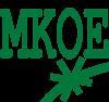 MKOE képe